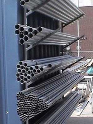 4000 C Pipe Racks Small