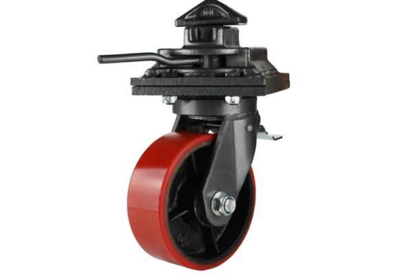 4187 3 Container Swivel Caster_small