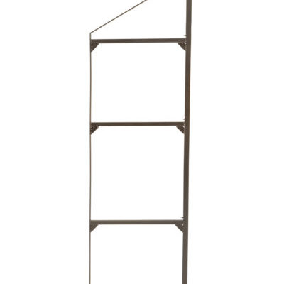 4212R 4 Shelf Bracket