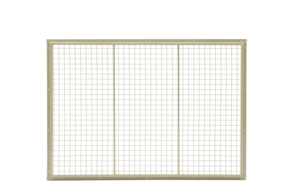 6065 Security Window Screen