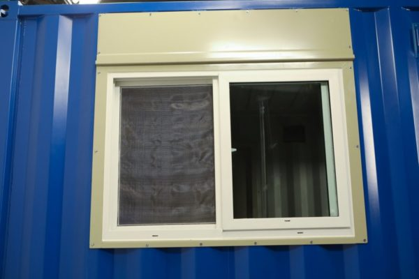 6066 3x4 Window Screen 3_small