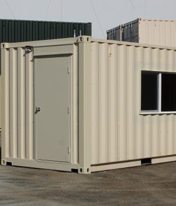 Portable Storage Rental in Vancouver For Home & Business ...